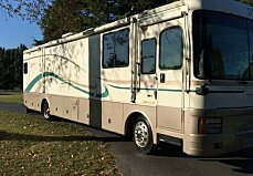 2000 Fleetwood Discovery for sale 300168301