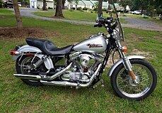 2000 Harley-Davidson Dyna for sale 200466074