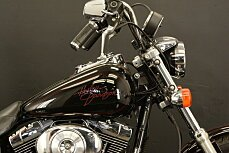 2000 Harley-Davidson Dyna for sale 200479473