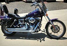 2000 Harley-Davidson Dyna for sale 200533076