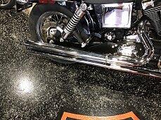2000 Harley-Davidson Dyna for sale 200553464