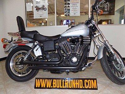 2000 Harley-Davidson Dyna for sale 200576197