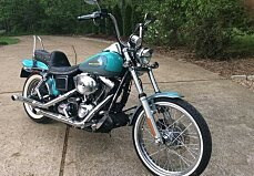 2000 Harley-Davidson Dyna for sale 200596975