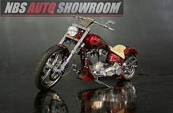 2000 Harley-Davidson Softail for sale 200428378
