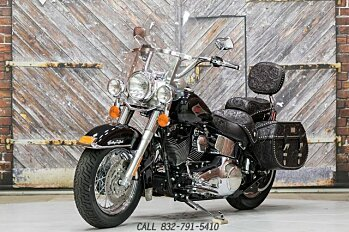 2000 Harley-Davidson Softail for sale 200494173
