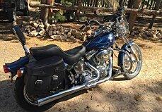 2000 Harley-Davidson Softail for sale 200463762