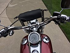2000 Harley-Davidson Softail Deuce for sale 200488905