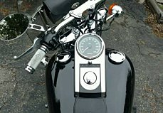 2000 Harley-Davidson Softail for sale 200503734