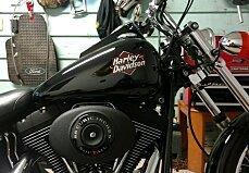 2000 Harley-Davidson Softail for sale 200503734