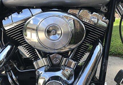 2000 Harley-Davidson Softail for sale 200515682