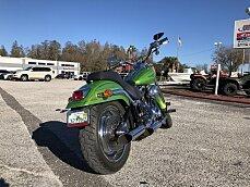2000 Harley-Davidson Softail for sale 200525397