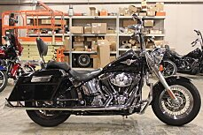 2000 Harley-Davidson Softail for sale 200574055