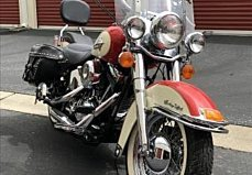 2000 Harley-Davidson Softail for sale 200575524