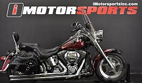 2000 Harley-Davidson Softail for sale 200632959