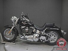 2000 Harley-Davidson Softail for sale 200641199