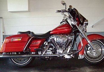 2000 Harley-Davidson Touring for sale 200387251