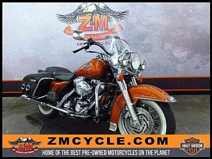 2000 Harley-Davidson Touring for sale 200467783