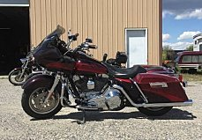 2000 Harley-Davidson Touring for sale 200471913
