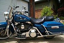 2000 Harley-Davidson Touring for sale 200577862
