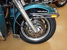 2000 Harley-Davidson Touring for sale 200592091