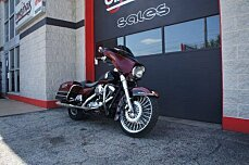 2000 Harley-Davidson Touring for sale 200620446