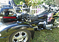 2000 Honda Gold Wing for sale 200421244
