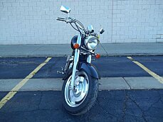 2000 Honda Shadow for sale 200514532