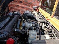 2000 Hummer H1 4-Door Hard Top for sale 100831401