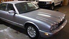 2000 Jaguar XJ8 for sale 100798296