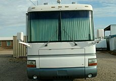 2000 Newmar Dutch Star for sale 300142036