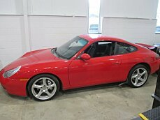 2000 Porsche 911 for sale 101004042
