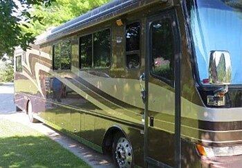 2000 Safari Continental for sale 300139974