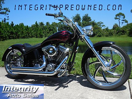 Harley Davidson Ultra Ground Pounder - Car View SpecsCar View Specs - blogger