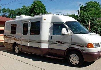 2000 Winnebago Rialta for sale 300149928