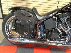 2000 harley-davidson Softail for sale 200613539