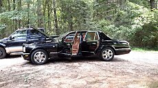2001 Bentley Arnage Red Label for sale 100776944