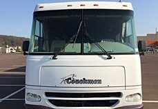 2001 Coachmen Mirada for sale 300161787