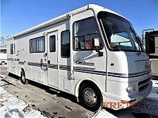 2001 Coachmen Pathfinder for sale 300156543