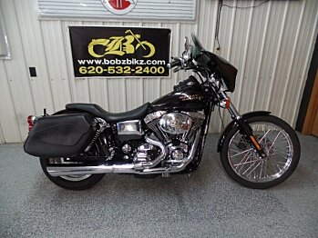 2001 Harley-Davidson Dyna Low Rider for sale 200578602