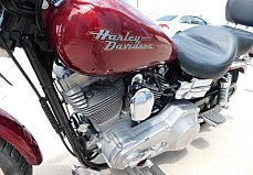 2001 Harley-Davidson Dyna for sale 200476522