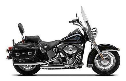 2001 Harley-Davidson Softail for sale 200609059