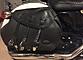 2001 Harley-Davidson Sportster for sale 200558702