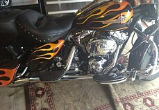 2001 Harley-Davidson Touring for sale 200442270