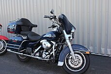 2001 Harley-Davidson Touring for sale 200445907
