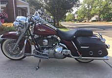 2001 Harley-Davidson Touring for sale 200469410