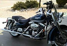 2001 Harley-Davidson Touring for sale 200526793