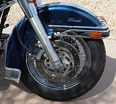 2001 Harley-Davidson Touring for sale 200548204