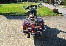 2001 Harley-Davidson Touring for sale 200567893