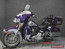2001 Harley-Davidson Touring for sale 200594381