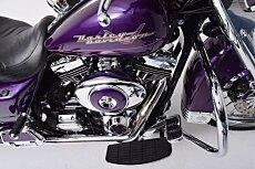 2001 Harley-Davidson Touring for sale 200629275
